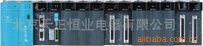 HORNER XL系列控制器新增通讯选件-Profibus DP从