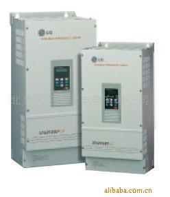 LG SV045IH-4CT 变频器