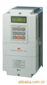 LS SV300IP5-4N 变频器