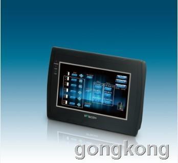维控科技 LEVI777T-V 人机界面