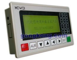 科威 KEC320 字符屏