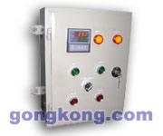科昊 KH15KW电炉 控制柜