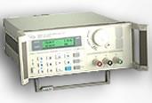 ARRAY亚锐单路可编程直流电源 3600系列