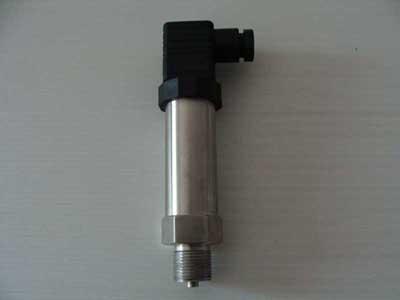 通用型压阻式压力变送器