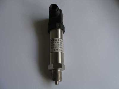 通用型隔离膜式压力变送器
