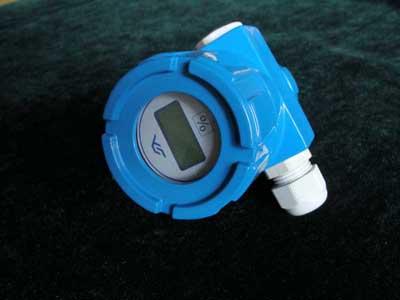 防爆型型压力/差压变送器