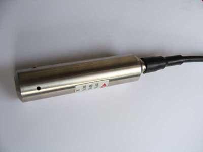 投入/插入式液位变送器