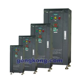 伟创 AC61-ZK 注塑机节能专用控制器