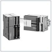 IDEC FC5A型PLC