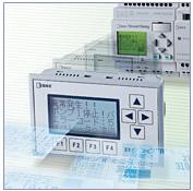 IDEC FL1E型智能型应用控制器
