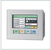 IDEC HG2F/3F/4F型可编程显示器