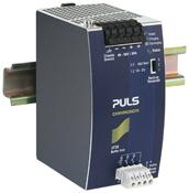 PULS普尔世缓冲U系列48V输出缓冲模块UF20.481