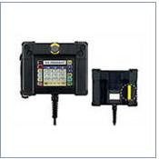 IDEC HG2S型CCPendant可编程显示器