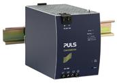 PULS普尔世半调节X系列24V/960W/480Vac输入三相电源XT40.242