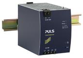 PULS普尔世半调节X系列36V/960W/400Vac输入三相电源XT40.361