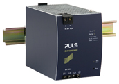 PULS普尔世半调节X系列36V/960W/480Vac输入三相电源XT40.362