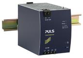 PULS普尔世半调节X系列72V/960W/400Vac输入三相电源XT40.721