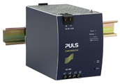 PULS普尔世半调节X系列72V/960W/480Vac输入三相电源XT40.722