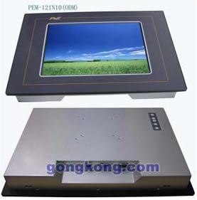 宝易  PEM-121N7-B工业显示器定制产品