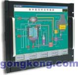 宝易PRM-19 19'上架式工业液晶显示器