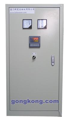 科昊 60KW 控制柜