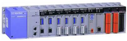 日立 EH-150可编程控制器