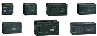 日立 MICRO-EH可编程控制器