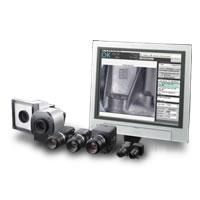 OMRON FZ3视觉传感器