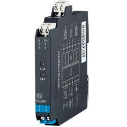 优倍NPEXA-C21L 系列安全栅