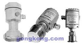 江元 JYWP卫生型压力变送器