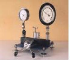 华海测控:GCH 600-SPB 比较测试泵