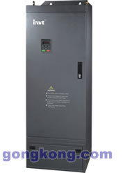 INVT-英威腾 CHV190系列起重机专用矢量变频器