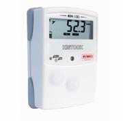 法国KIMO KH100系列电子式温湿度记录器