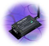 Digi XCite™ 无线射频调制解调器