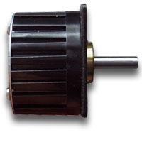 portescap P430系列 (39毫米) 永磁盘式步进电机