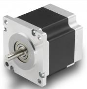 Portescap h3 NEMA 34 混合式步进电机