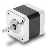 Portescap h3 NEMA 17 混合式步进电机