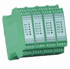索思SFA-11检测端安全栅