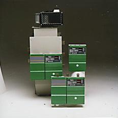 CT Mentor II全数字直流驱动器 M700