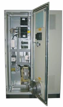 MR 有源濾波設備以及其他根據要求定制的有源濾波方案