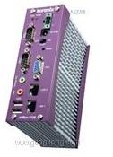 Korenix JetBox 8150 工业通信计算机