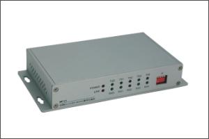 迈威 MWF204多路复用光端机