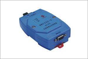 迈威RS-232无源光纤转换器MWF232