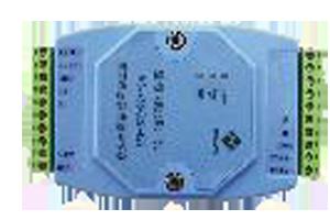 迈威单路TTL电平光纤转换器MWF251