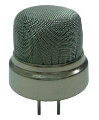 长英科技 NC-180S-N单头型氨气传感器