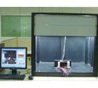 泛華測控 — 汽車保險絲視覺檢測系統