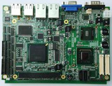 品富(APLEX)ASB-L701 EPIC板