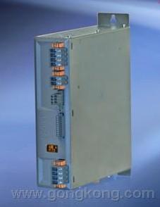 """贝加莱ACOPOSmicro电源模块——""""多才多艺""""的智能产品"""