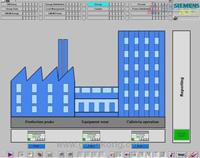 实现高效用电的SIMATIC PCS 7/WinCC powerrate 第三版面市
