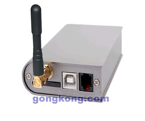 倚天科技 ETPro 608 HSPA Modem